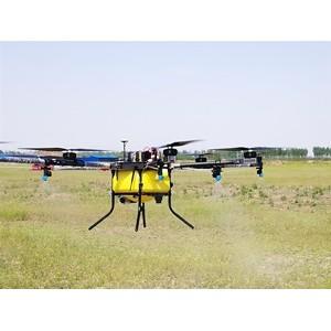 ΨΕΚΑΣΤΙΚΟ 10L 6 MOTOR DRONE UAV SPAYERS [UAV002]