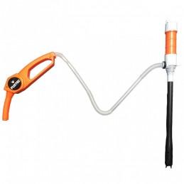 Αντλία μπαταρίας αναρρόφησης βενζίνης FUXTEC FX-BP71