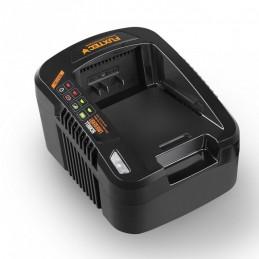 Φορτιστής μπαταρίας 120V EC130