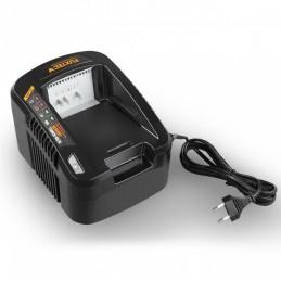 Φορτιστής μπαταρίας 120V EC440
