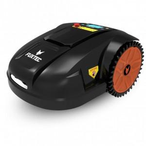 Ρομποτική χλοοκοπτική μηχανή FX-RB144