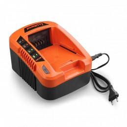 Φορτιστής μπαταρίας 40V EC50